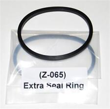 PCRACING FLO OIL FILTER SEAL RING Z-065
