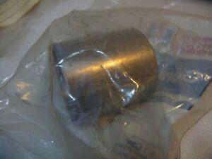 Bushing - Pivot Pin / Reverse Idler International, 48841D