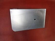 s l225 metal fuse box ebay metal fuse box at nearapp.co