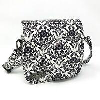 Fuji Instax Mini 8 9 8+ Instant Camera Protective Case Cover Bag Strap WD