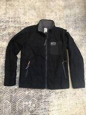 Patagonia Mesclun Retro-X Exclusive Special Edition Jacket - Men's Small