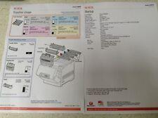 XEROX Phaser 6360DN A4 colour laser printer - (DCA265762) - price inc VAT
