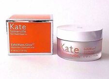 Kate Somerville Exfolikate Glow Moisturizer 1.7 Oz Full Size Brand New BOXED