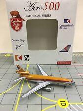 Aero 500 1:500 CP Air McDonnell Douglas DC-10-30 C-GCPI