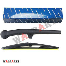 Jeep Commander Rear Windshield Wiper Arm Blade 2006 2007 2008 09 2010 5174877AA