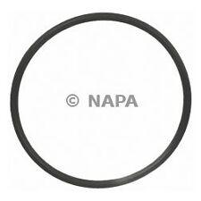 Engine Coolant Thermostat Housing Gasket-DOHC NAPA/FEL PRO GASKETS-FPG 35606