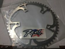 Real Chainring 52 T 130 BC NOS