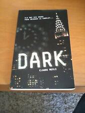 Claude Merle - Dark