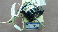 PACKARD 41125 3.3 INCH REFRIGERATION MOTOR 1//12 HP 1150 RPM 208-230V PSC CCW