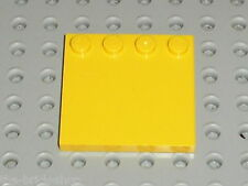 LEGO yellow Tile 6179 / set 7685 8457 5895 5890 5848 7641 5870 5840 5846 8160