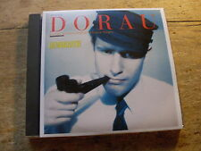 Andreas Dorau - Demokratie [CD Album] 1988 / 2012