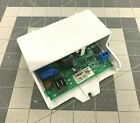 Whirlpool Kenmore Dryer Electronic Power Control Board  3407228  WP3407228 photo