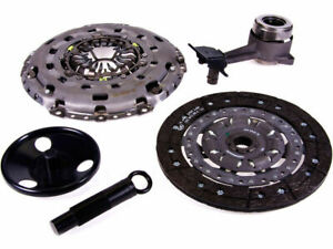 For 2011-2017 Ford Focus Clutch Kit LUK 47783RP 2012 2014 2013 2015 2016