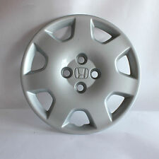"""(1104) Copricerchio Honda Civic 15"""" 44733S6DE100 nuovo (4-3-D-15)"""