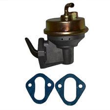GMB 530-8070 New Mechanical Fuel Pump
