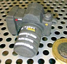 A mini Sony A9000 DSLR Camera ... 2gb USB memory stick - clever ....