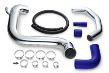 Tomei Inter Cooler Piping Kit For Nissan 240SX KA24DE (P)S13 S14 TB403A-NS16A