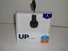 Jawbone Move Up Activity Tracker Black Onyx Sleep Steps Pedometer Smartphone