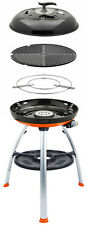 Camping-Grill CADAC Carri Chef 2 BBQ/Dome 30 mbar