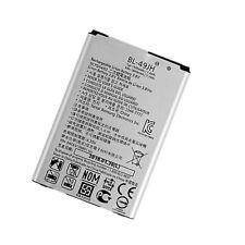 Battery for LG K4 (2016)