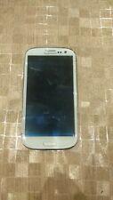 Samsung Galaxy S3 Neo (GT-I9301I)+Batteria Originale EB-BG800BBE 2100mAh S5 mini