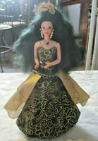 Moonlight Magic Barbie Doll Vintage 1993 Mattel
