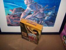InuYasha - Season 3 with Collector Coin - Art Box Set - BRAND NEW - Anime DVD