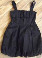 ASOS Cotton Blend Regular Size Dresses for Women