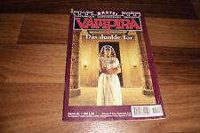 VAMPIRA  # 29 -- das DUNKLE TOR // Gefährlich - Geheimnisvoll - Erotisch // 1995