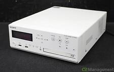 SONY HVO-1000MD FULL HD 1080P VIDEO HARD DRIVE BLURAY DVD RECORDER PLAYER WK GRT