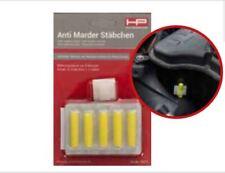 ANTI MARDER Stäbchen 10 Stück pro Set HP Autozubehör 10217