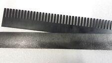 Aquamedic Overflow comb
