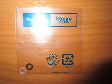 Shimano Twinpower Stella Vanquish Rarenium Stradic Worm Shaft Adjusting Washers
