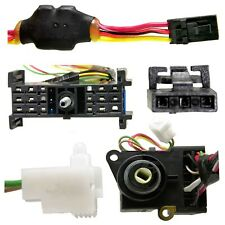 Ignition Switch  Airtex  1S5920