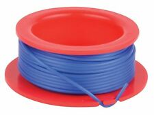 ALM Manufacturing - FL031 Spool & Line Flymo 1.5mm x 10m