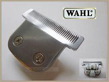 New Wahl Stainless Steel T Blade Replacement For Trimmer Clipper 9818 9854 9888