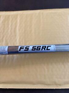 NEW Genuine OEM STIHL FS 56 RC Complete Driveshaft Assembly Tube Flex Shaft