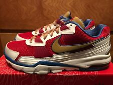 NIKE AIR MAX SC 2010 TRAINER PACQUIAO VNDS SIZE 12