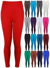 Jeggings Machine Washable Plus Size Leggings for Women