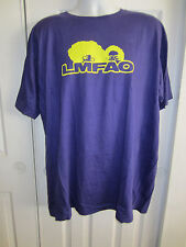 Hot Topic: LMFAO Party Rock Slim-Fit T-Shirt