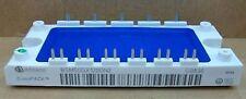 Infineon Eupec IGBT Module BSM50GX120DN2 New