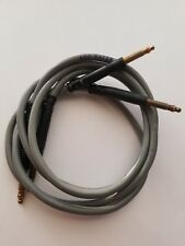 Adc Patch Cable Pj714 Lot of 2 used