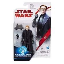 Hasbro C1533 Star Wars General Hux Action Figure