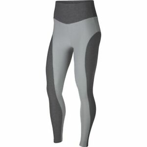 Womens Nike Sculpt High Rise Leggings 933430-012