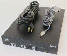 Digital Link Duet Encore 56/64 SNMP DSU/CSU SWIH DL064