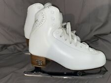 New listing Risport Rf3 Size 240B Boot Only