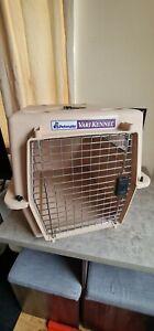 """Petmate Vari Kennel 27"""", dog flight cage crate transport"""