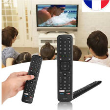 Telecommande pour Hisense Television EN2A27 neuve compatible expédition rapide