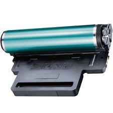 clt-r409 Drum Tamburo compatibile per Samsung CLX 3175 3185FN 3185FW CLT-R407