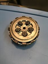 Yamaha YZ250F WR250F Complete Clutch with Basket Inner Hub Plates 2004 2005